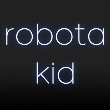 robotakid