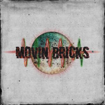 MovinBricks