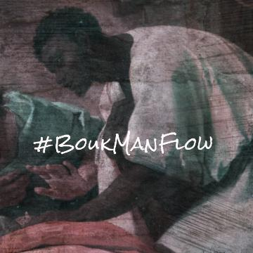 Boukmanflow