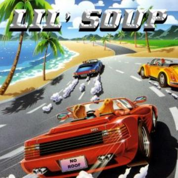 Lil Soup