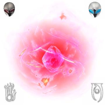 astral_hp