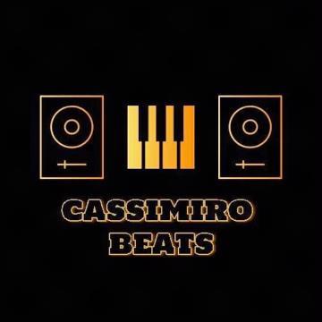 Cassimiro Beats