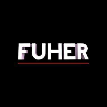 Fuher