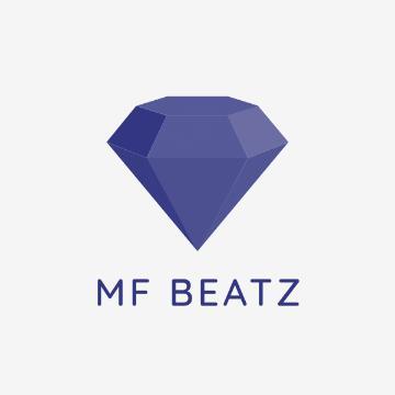 mf beatz