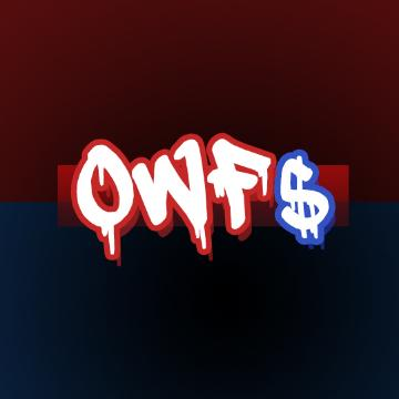 OWF$ AJ
