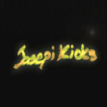 Jasepi Kicks