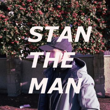 StanTheMan