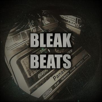 Bleak Beats