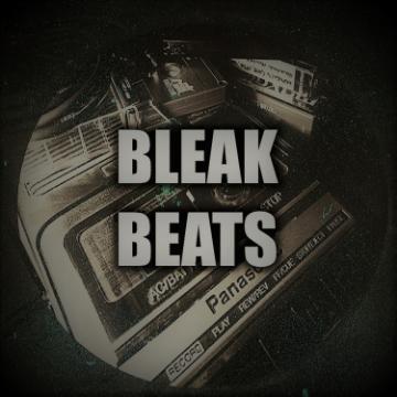 Bleak Beats