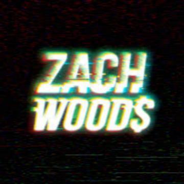 Zach Wood$