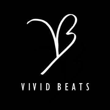 Vivid Beats