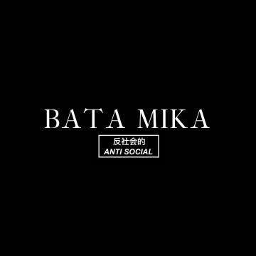 Bata Mika