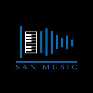San Music