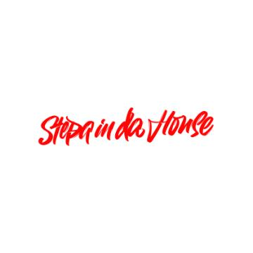 stepaindahouse