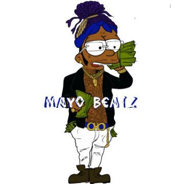Mayo Beatz