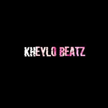 Kheylo Beatz