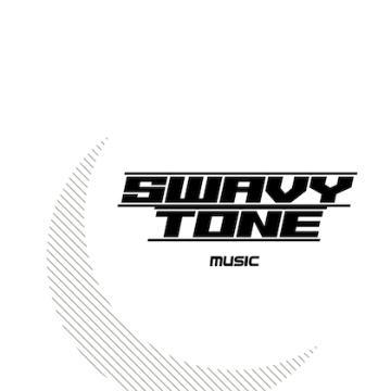 SwavyTone
