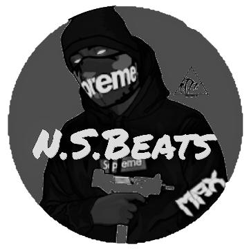 N.S.Beats
