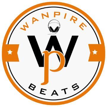 Wanpire