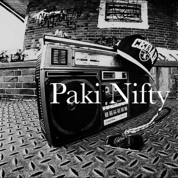 PakiNiftyBeats