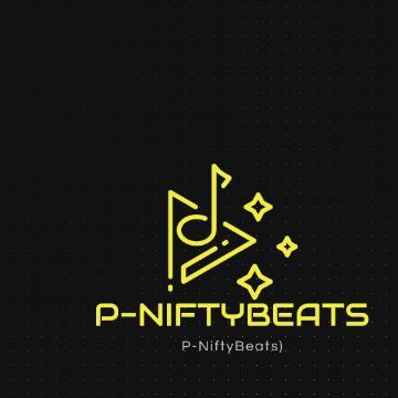 PNiftyBeats