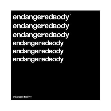 endangeredbody