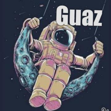Joshua Guaz