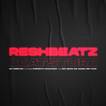 RESHBEATZ