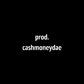 cashmoneydae
