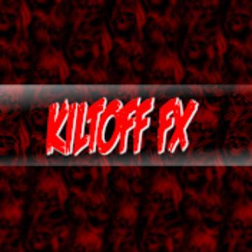 KILTOFF808