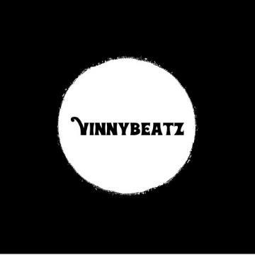 VinnyBeatz