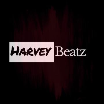HARVEYBEATZ
