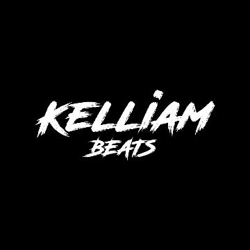 Kelliam Beats