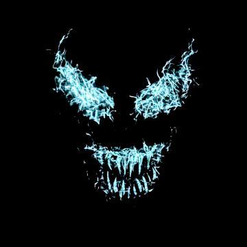 Prod By Venom