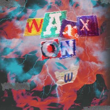Waxx.On