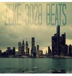 Zeke 3028