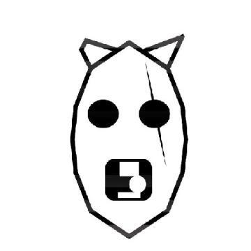 Eira_