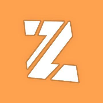 Zombiie