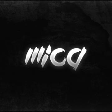 Mica Xydis