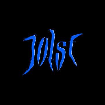 Jolst