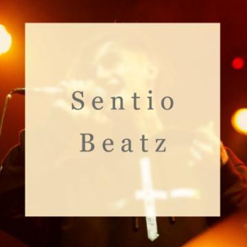 Sentio Beatz