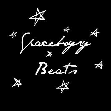 spaceboyry