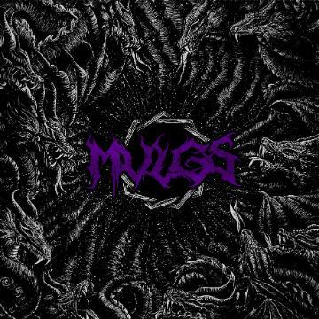 MALYGUS