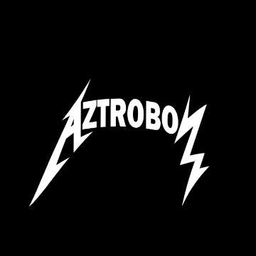 Aztroboy
