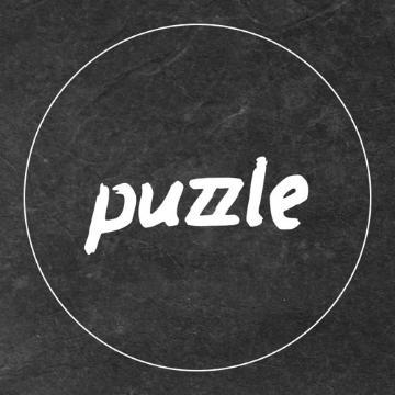 puzzlebeats