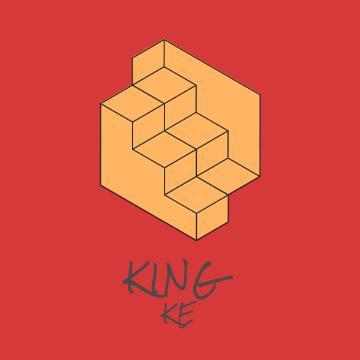 King Ke