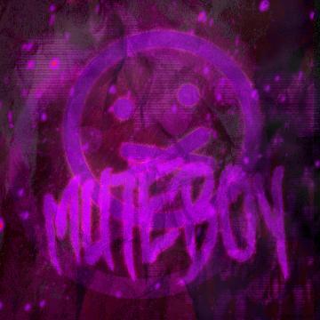 muteboy beat$