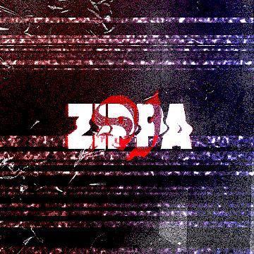 DJ ZIPPA (more beats @ vk.com/djzippa)