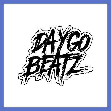 DayGo Beatz
