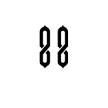 88kae